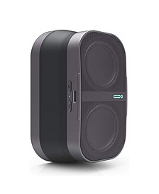Mo Portable Bluetooth Speaker System