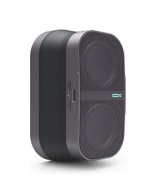 POW Audio Mo Portable Bluetooth Speaker System