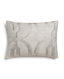 "Primativa 14""X20"" Decorative Pillow, Created for Macy's"