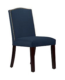 Callon Dining Chair
