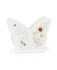 Butterfly Meadow Kitchen  Sponge Holder, Created for Macy's