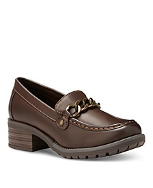 Eastland Women's Nora Loafers