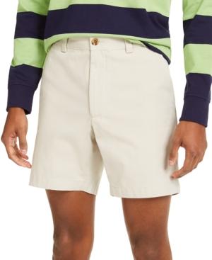 "Men's Regular-Fit 7"" 4-Way Stretch Shorts"