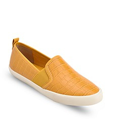 Brooke Slip-on Sneakers