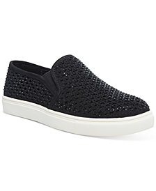 Wild Pair Eidyth Slip-On Sneakers, Created for Macy's