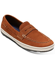 Men's Claude Penny Loafers