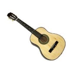 Bridgecraft Junior Economy Beginners Acoustic Guitar