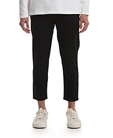 Brand Index Ankle Pants
