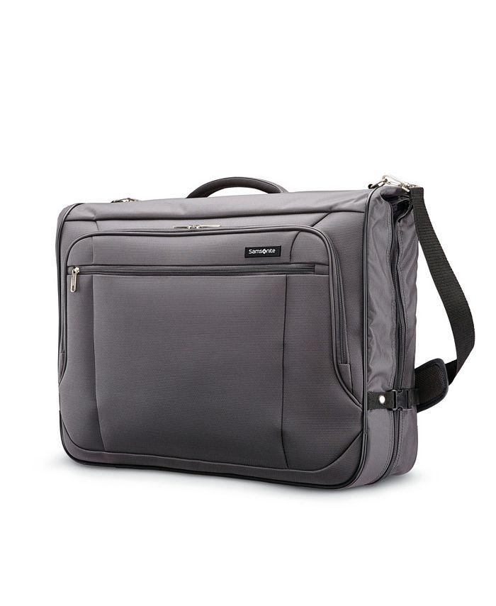 Samsonite X-Tralight 2.0 Ultravalet Garment Bag
