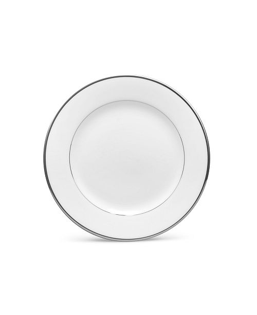 Noritake Spectrum Bread & Butter/Appetizer Plate, 6-1/4""