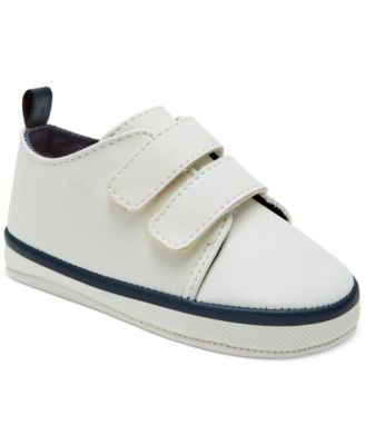 Infant Clearance/Closeout Kids' Shoes