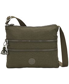 Handbag Alvar Crossbody Bag