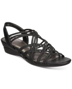 Impo Rainelle Wedge Sandals Women's Shoes