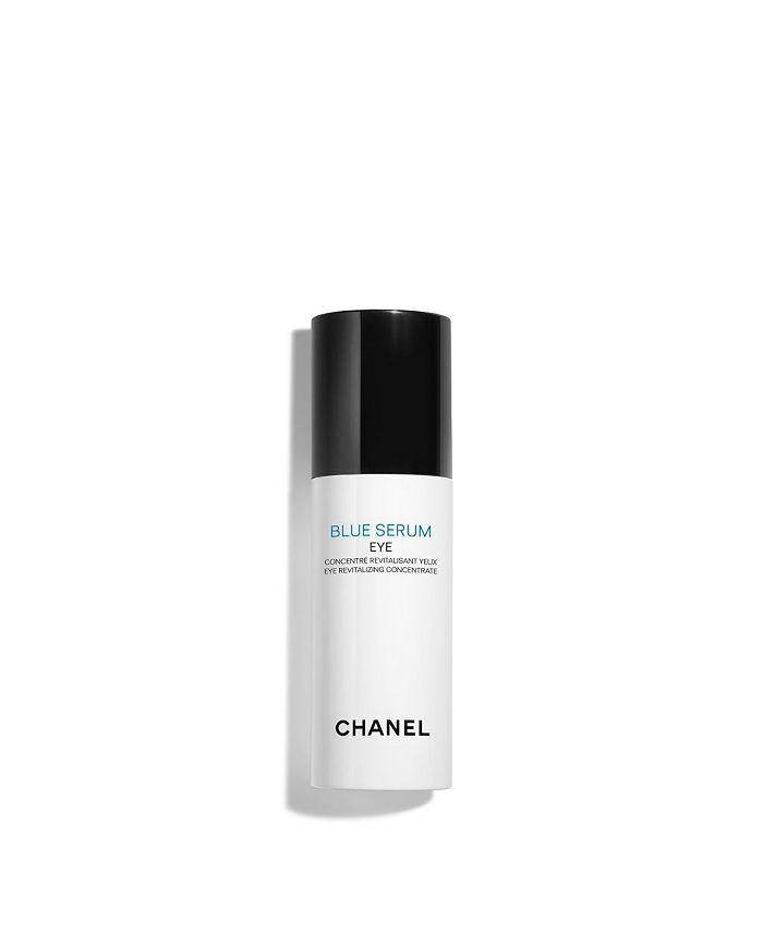CHANEL - Revitalizing Eye Serum
