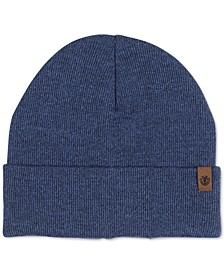 Men's Carrier II Beanie