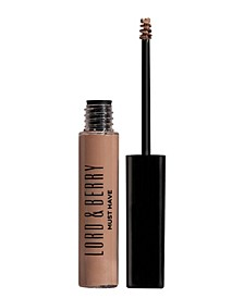 Must Have Brow, 0.15 fl.oz