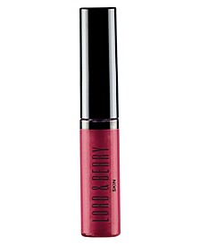 Skin Lip Gloss, 0.2 fl.oz