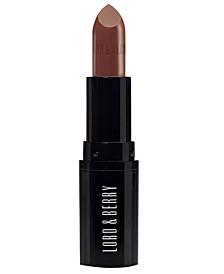 Absolute Satin Lipstick, 0.14 oz