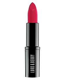 Vogue Matte Lipstick, 0.14 oz