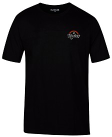 Men's International Logo T-Shirt