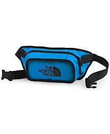 Men's Explore Hip Pack