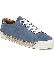 Lessia Sneakers