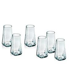 Sedona Shot Glasses - Set of 6