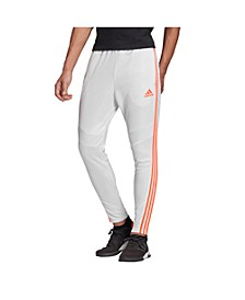 Men's Tiro 19 Soccer Training Pants