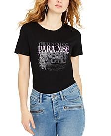 Paradise Easy T-Shirt
