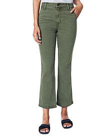 Joe's Jeans Slim Kick Trousers