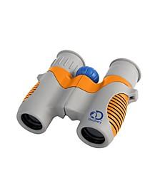 6x21 Binocular