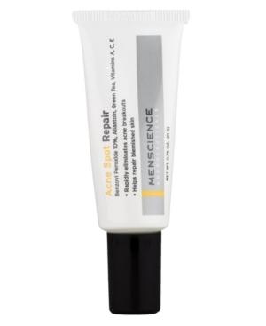 Acne Spot Blemish Repair Maximum Strength Cream For Men 0.75 Oz.