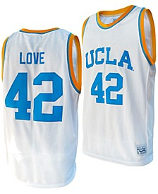 Men's Kevin Love UCLA Bruins Throwback Jersey