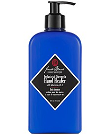 Industrial Strength Hand Healer, 16-oz.