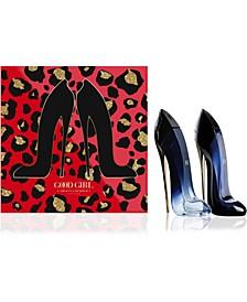 2-Pc. Good Girl & Good Girl Légère Eau de Parfum Gift Set