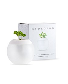 The Hydropod