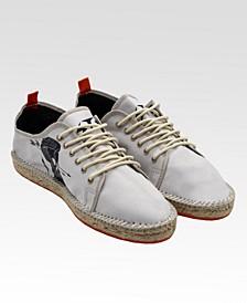 Espadrilles The Barber Men's Sneakers
