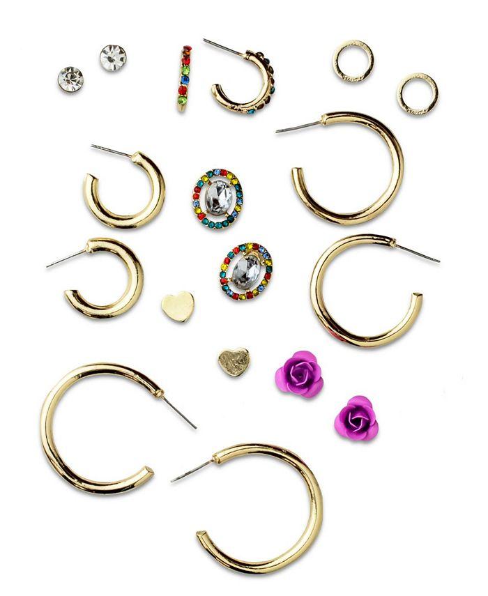 True Love Accessories -