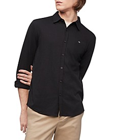Men's Liquid Touch Shirt
