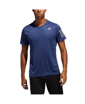 Adidas Own The Run Tee Men