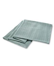 Diamond Pattern Woven Blanket Collection