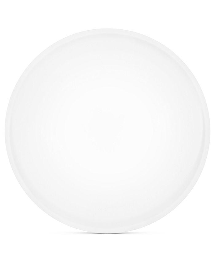 Villeroy & Boch - Artesano Dinner Plate