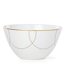 Arch Street All Purpose  Bowl