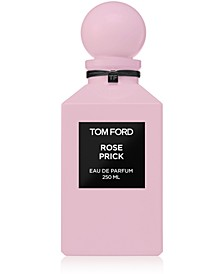 Rose Prick Eau de Parfum Spray, 8.5-oz.