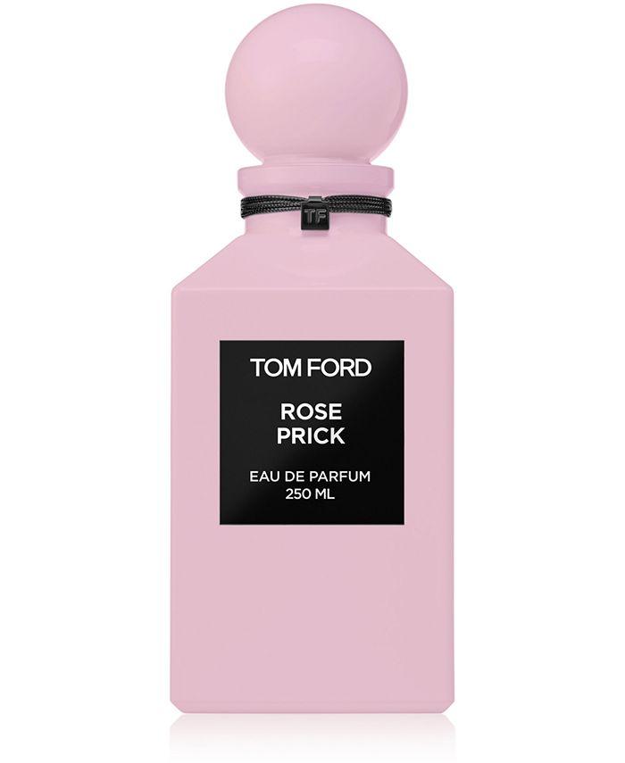 Tom Ford - Rose Prick Eau de Parfum Fragrance Collection