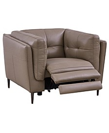 CLOSEOUT! Prim Accent Chair