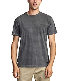 Men's PTC Stripe Pocket T-Shirt