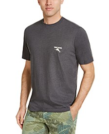 Men's Fore Shore Graphic T-Shirt
