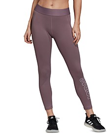 Women's AlphaSkin Leggings