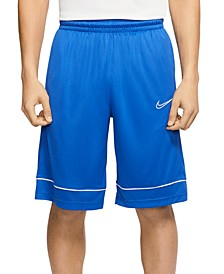 Men's Fastbreak Dri-FIT Basketball Shorts